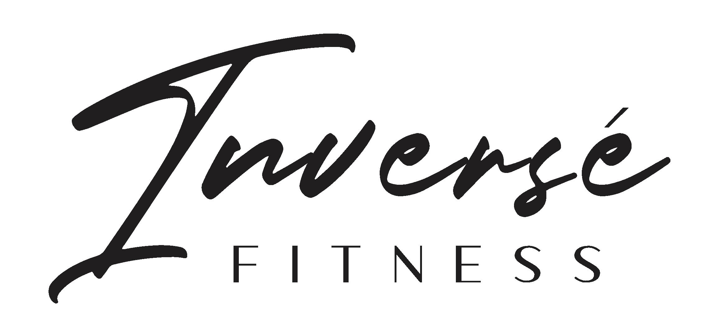 Inverse Fitness
